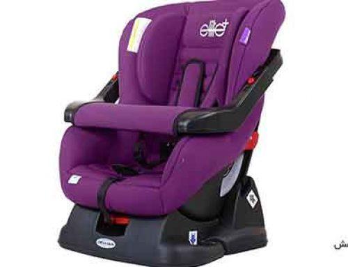 بهترین بوستر صندلی خودرو کودک-۵ نمونه پر فروش
