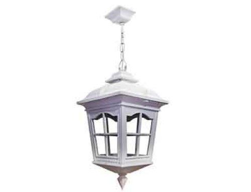 بهترین چراغ آویز حیاط-۵ نمونه محبوب