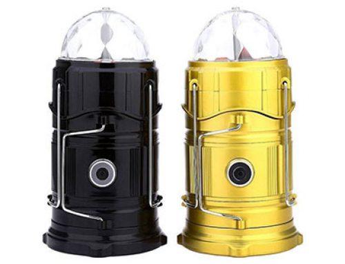 بهترین چراغ فانوسی-۵ مدل محبوب