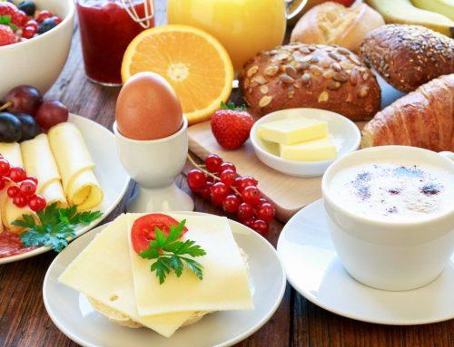 بهترین سرویس صبحانه-۵ مدل پر فروش